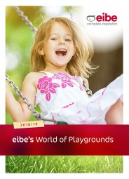 eibe_playground_catalogue_2018-2019_285x255