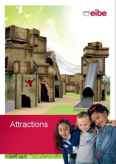 attractions-cover-small